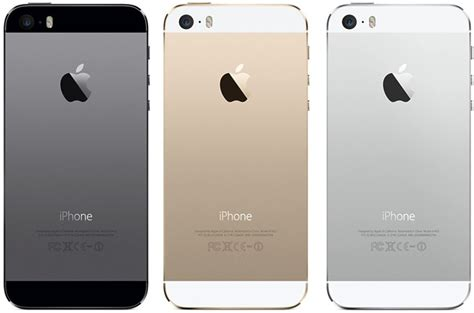 iphone 5s color options iphone 5s features pricing release date