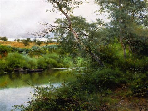 the athenaeum a orillas del rio alcala emilio sanchez perrier