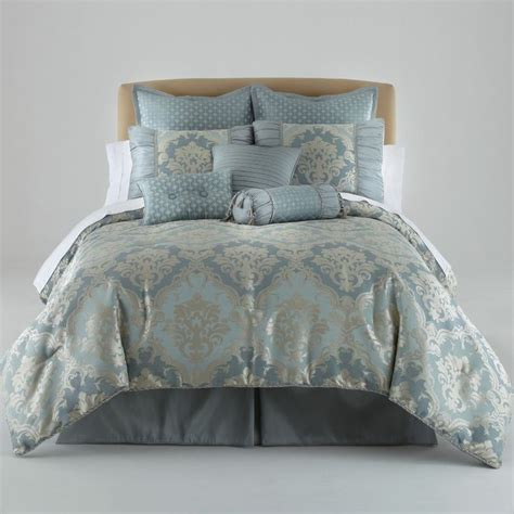 jcpenney bedspreads and comforters 1000 images about camas on pinterest