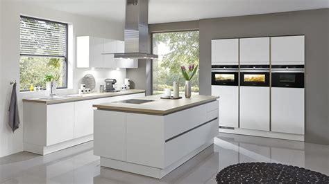 insel kuchen modernste u kuchen mit insel zum kuche k 252 che kochinsel und