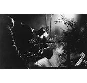 Behind The Scenes Rebel Without A Cause  BFI