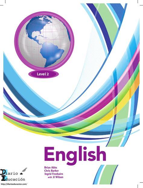 english book 1 teacher 2015 2016 slideshare english book 4 teacher 2015 2016 slideshare