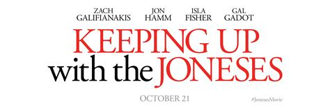 keeping up with the joneses keeping up with the joneses hd wallpapers