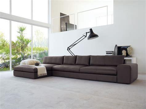 newport sectional modular sofa newport alberta salotti luxury furniture mr