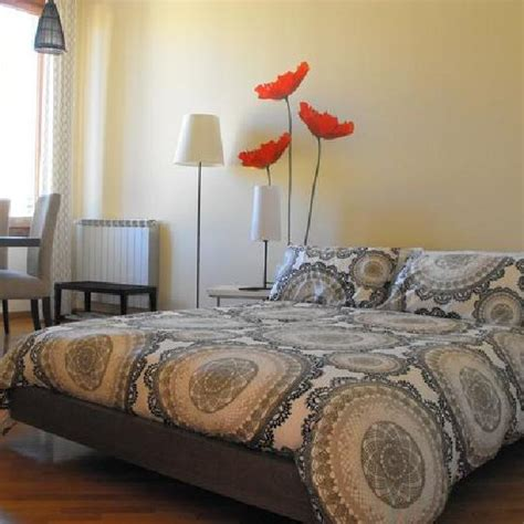 bed and breakfast bagno a ripoli bed and breakfast bagno a ripoli