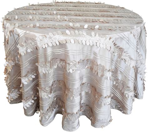 Table Cloths by Forest Taffeta Tablecloths Table Linens Covers 120 Quot