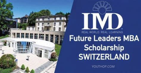 Mba With Scholarship Malaysia by Browse Opportunities Youth Opportunities