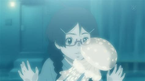 jellyfish princess things to do in los angeles princess jellyfish review
