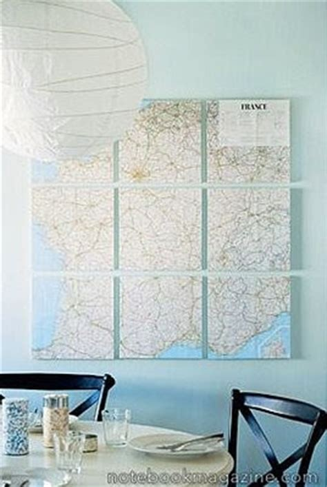 inspire bohemia designing with maps inspire bohemia designing with maps
