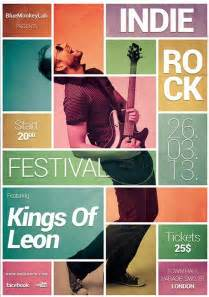 poster design ideas 25 best poster ideas on posters graphics and