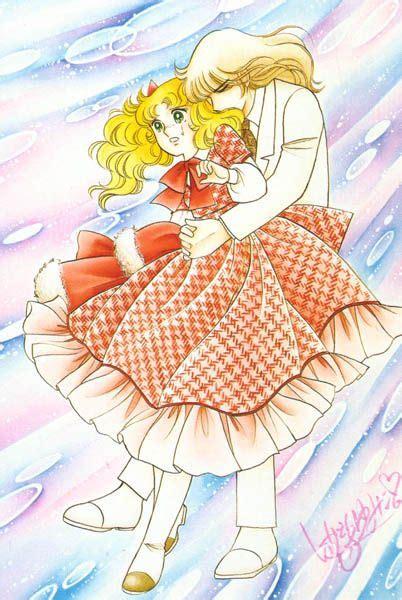 1 9 T Yumiko Igarashi 90 best images about anime yumiko igarashi on gabriel and terry o quinn