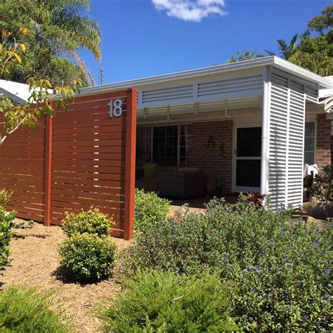 Apollo Patios Brisbane by Apollo Patios Decks Pergolas Carports Pool Covers