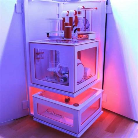 17 best images about reef sumps fish rooms equipment