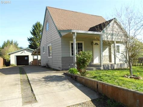 washougal washington reo homes foreclosures in washougal