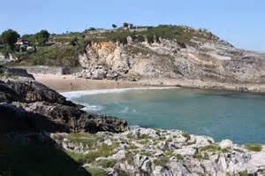 the beaches of cantabria and asturias schatz amp schatz