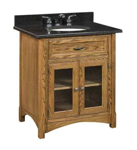 amish bathroom vanities 32 best images about amish built bathroom vanities on