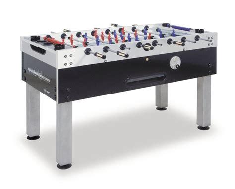 garlando foosball table garlando world chion foosball table coin op free