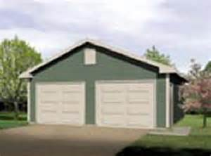 Garage Packages Garage Packages