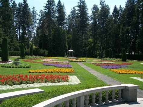 Gardens Spokane by City Data Forum Spokane Washington Social