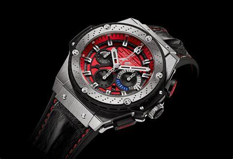 luxury watches hublot wroc awski informator internetowy