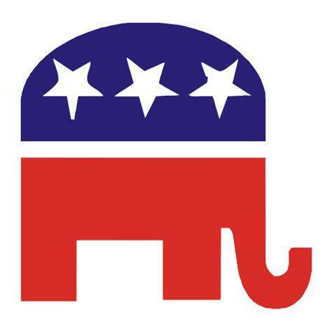 republican elephant baby  piece toddler  shirt