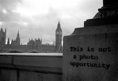 banksy street art pieces  london widewalls
