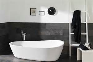 salle de bains carreler les murs 224 mi hauteur styles