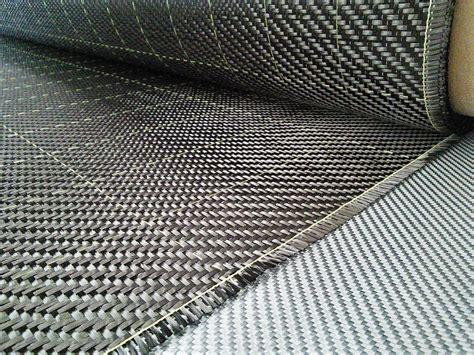carbon fiber upholstery carbon fiber fabric c280t2