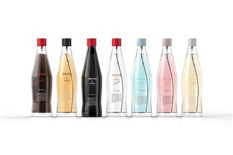 desain kemasan dari karton bagaimana mendesain botol untuk blow moulding machine