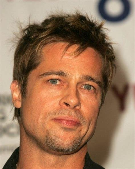 And Pitt To Celebrate New Year In Costa Rica and brad pitt to celebrate new year in