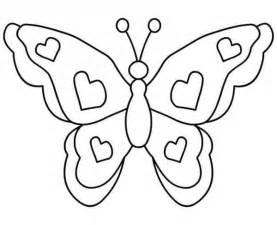 imagenes de mariposas bonitas para colorear dibujos para colorear im 225 genes de mariposas y flores