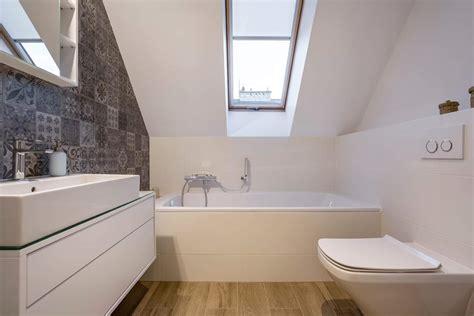minimalist house decor 5 principles of minimalist decorating house method