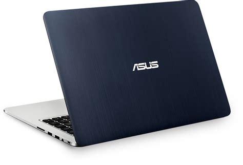 Notebook Asus K401lb Fa013d Blue Metal k401lb laptops asus global