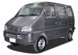 Maruti Suzuki Eeco Mileage Maruti Suzuki Eeco 2013 Price Mileage Reviews