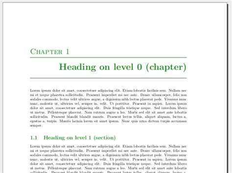 templates for latex books where can i find some rich book classes tex latex