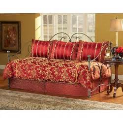 crawford 5 piece daybed set walmart com