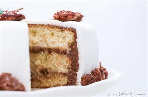 kuchen biskuitteig gelingsicheres biskuitteig rezept f 252 r torten desserts