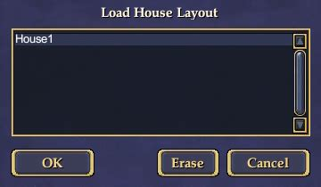 layout editor eq2 eq2 house layout editor house best design