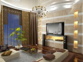 mansion interior design mansion interior design couch tv living room