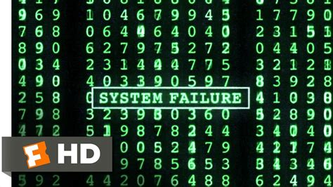 maximum number of c sections the matrix 9 9 movie clip a world without you 1999