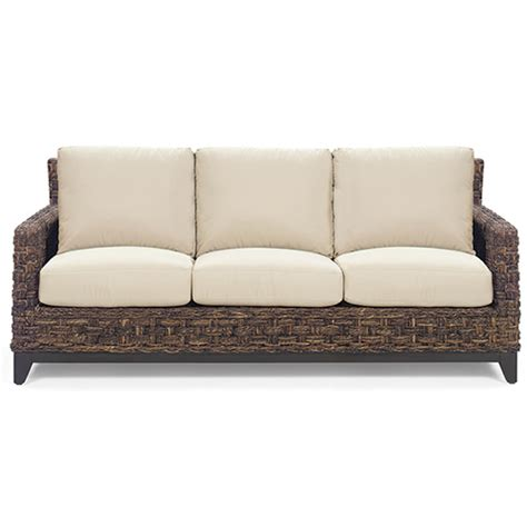 Rent Sofa by Event Sofas And Loveseats Rent Sofa For Events Afr Events