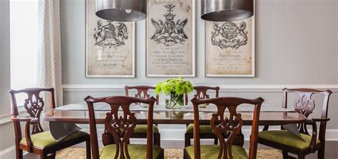 Interior Designers Nc by Interior Designers Raleigh Nc Form Function