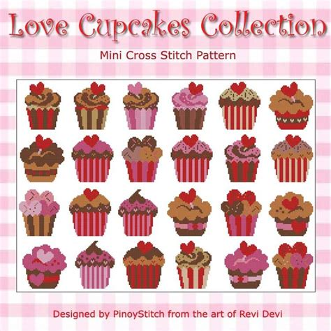 the pattern sourcebook mini 1780674716 1000 images about mini cross stitch on