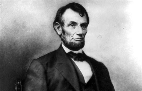 abraham lincoln 10 facts 10 interesting facts about abraham lincoln pei magazine