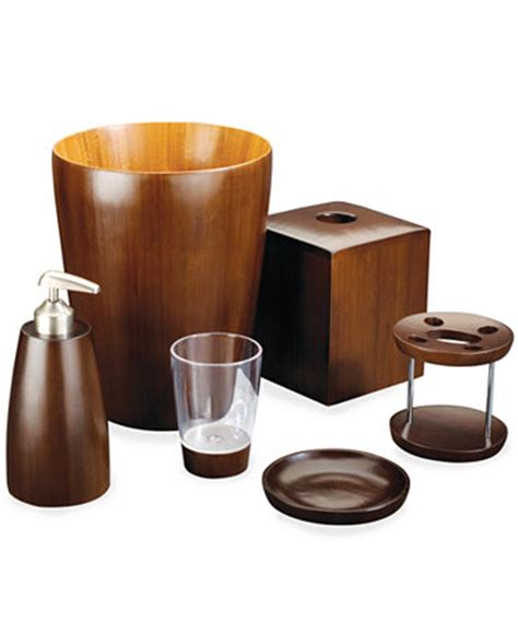 Umbra Bathroom Accessories by Umbra Bath Accessories Boomba Collection Bathroom