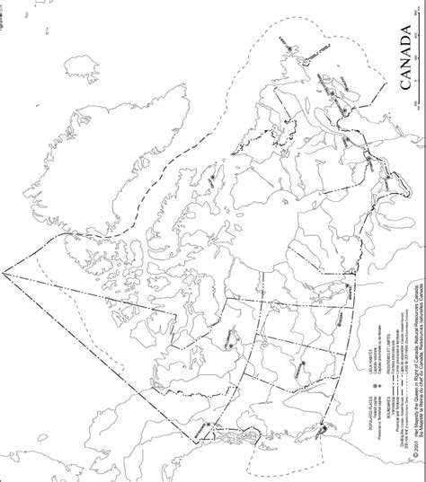 us map outline with capitals blank map of the united states with rivers images