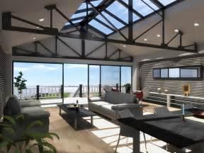 Merveilleux Architecture Interieur Maison Moderne #1: amenagement-de-maison-08020209-amenagement-exterieur-maison-contemporaine-individuelle-moderne-neuve-interieur-ancienne-pdf-zen-maison-container-de-campagne-village-amena.jpg
