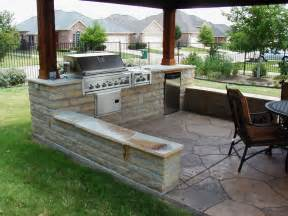 Kitchen Gallery Designs trend outside bbq area 40 in home design online with