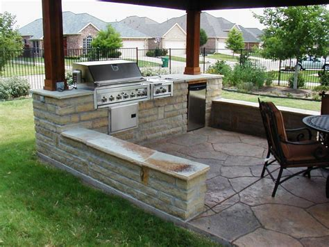backyard bbq area trend outside bbq area 40 in home design online with