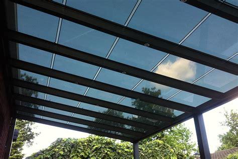 veranda zonnepanelen energiebesparing